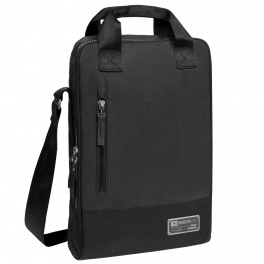 Сумка 13 covert shoulder bag black OGIO
