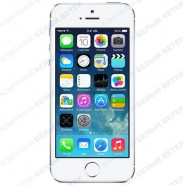 Apple IPHONE 5S GOLD 32GB-RUS