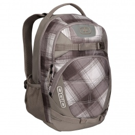 Рюкзак rebel 15 pack ombre tan OGIO