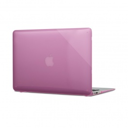 "Speck smartshell for MacBook air 13""  haze purple"