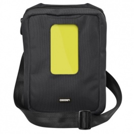 Сумка messenger sling apple ipad/10 tablets Cocoon