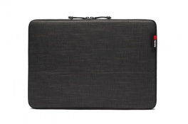 "Чехол Booq Mamba sleeve msl15-blk для Macbook Pro и Macbook Air 15"". Черный"