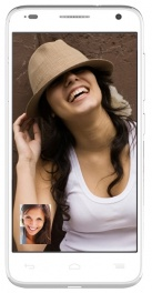 Alcatel ot6016x idol 2 mini