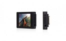 Дисплей сенсорный  lcd touch bacpac limited edition alcdb-303 GoPro
