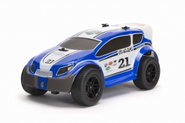 Машинка Griffin gc36159 MOTO TC Rally Car для iPhone/iPad