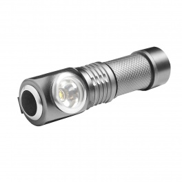 Фонарь angle head torch tu305 True Utility