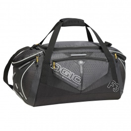 Сумка спортивная flexform f3 duffel bag alloy OGIO