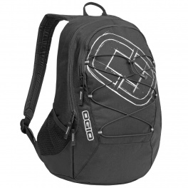 Рюкзак spectrum pack newtec OGIO