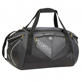 Сумка спортивная flexform f5 duffel bag alloy OGIO