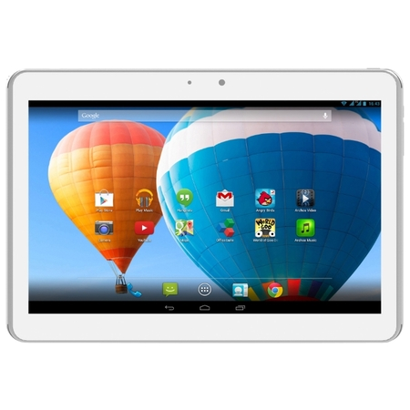 Archos 101  xenon 1.2ghz/10.1'' ips/1gb/16gb/sd/3g/wifi/bt/and 4.2