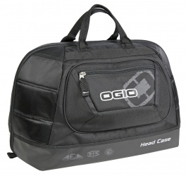 Сумка для мотошлема head case stealth OGIO