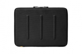 "Папка Booq Viper Hardcasevhc11-gft for MacBook Air 11"". Графит"