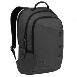 Рюкзак soho pack black OGIO