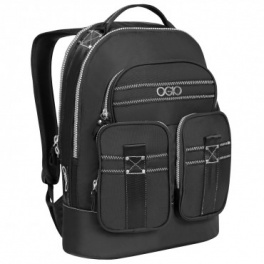 Рюкзак triana pack black OGIO