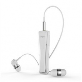 Гарнитура bluetooth1 white