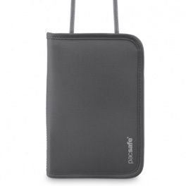 Кошелек rfid-tec 175 shadow PacSafe