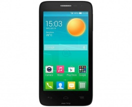 Alcatel ot5038d pop d5 (2sim)