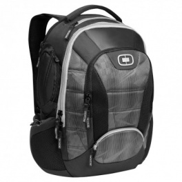 Рюкзак bandit 17 race day OGIO