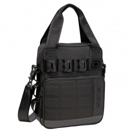 Сумка consul vertical black OGIO