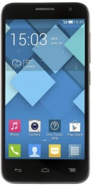 Alcatel ot6014x idol 2 mini l