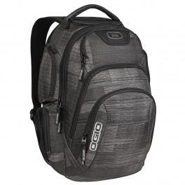 Рюкзак OGIO renegade rss charcoal