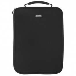 Сумка nolitq neoprene laptop sleeve up to 13 laptops Cocoon