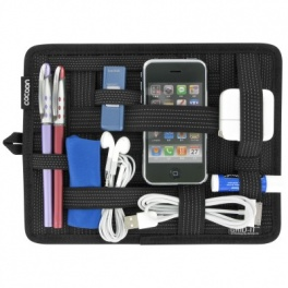 Органайзер grid-it small 7,25*9,25 ipad case accessory Cocoon