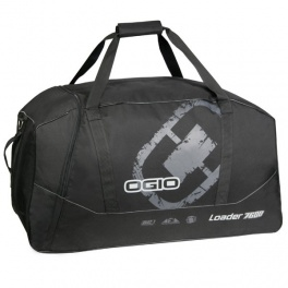 Сумка спортивная loader 7600 stealth OGIO
