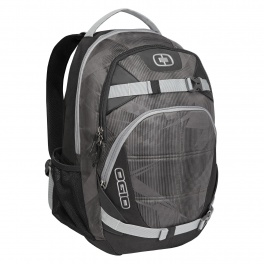Рюкзак rebel 15 pack race day OGIO