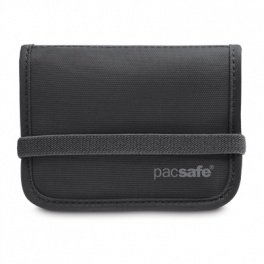 Кошелек rfid-tec 50 shadow PacSafe