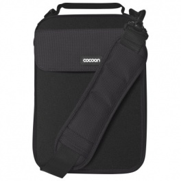 Сумка nolita ii neoprene ipad/tablet/netbook/sleev Cocoon