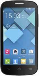 Alcatel ot5036d pop c5 (2sim)