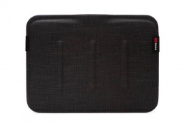 "Сумка Booq Viper sleeve vsl15-blk для MacBook 15"". Черный"