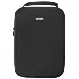 Сумка nolita neoprene ipad/tablet/netbook Cocoon