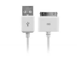 Переходник usb/ ipad ifa Avantree
