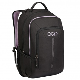 Рюкзак operatrix 17 black OGIO