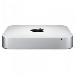Apple mac mini 2.8ghz dc int c i5/8gb/1tb fusion/ap/bt/os x yosemite