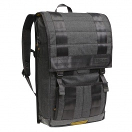 Рюкзак commuter pack black/curry OGIO