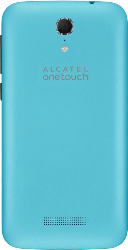 Alcatel ot7045y pop s7