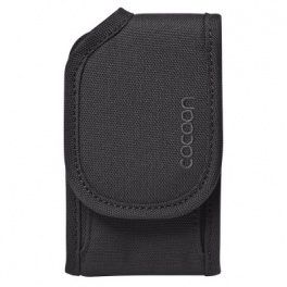 Чехол case for portable media devices Cocoon