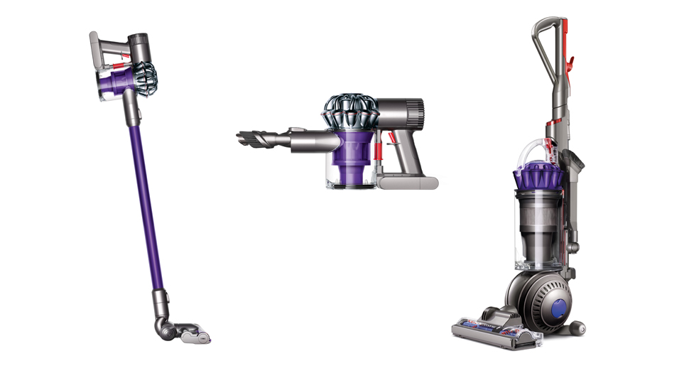doing a dyson I have had my current dyson since 2000 and it really has given up now so dh has agreed i can buy a new one at currys at the moment they have a 25.