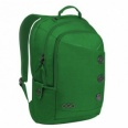 Рюкзак soho pack emerald OGIO