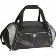 Сумка спортивная endurance 2.0 duffel bag black OGIO