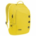 Рюкзак soho pack yellow OGIO
