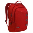 Рюкзак OGIO soho pack red