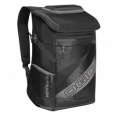 Рюкзак x-train pack black/silver OGIO