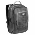 Рюкзак operative 17 pack race day OGIO