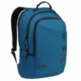 Рюкзак soho pack tide OGIO